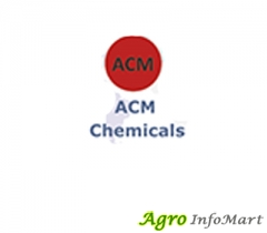 ACM Chemicals