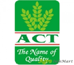 ACT Agro chem pvt ltd