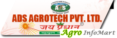 ADS Agrotech Pvt Ltd