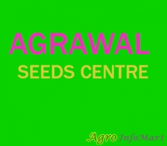 AGRAWAL SEEDS CENTRE