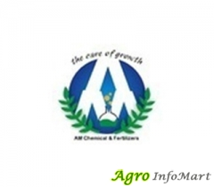 AM Chemicals Fertilizers