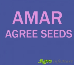 AMAR AGREE SEEDS