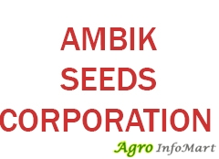 AMBIK SEEDS CORPORATION