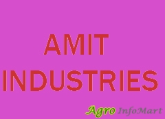 AMIT INDUSTRIES