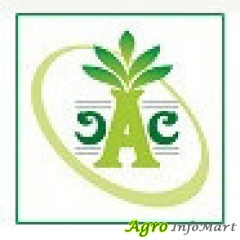 Accurate crop care pvt ltd