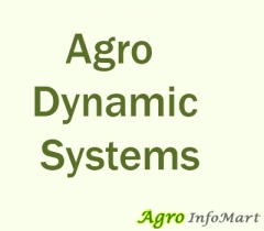 Agro Dynamic Systems