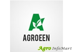 Agroeen Products