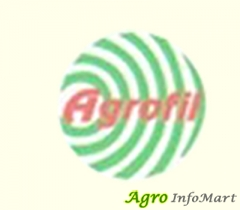 Agrofil Industries