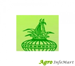 Aishwarya Seeds India Private Limited