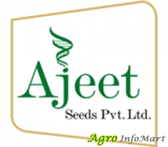 Ajeet Seeds Pvt Ltd