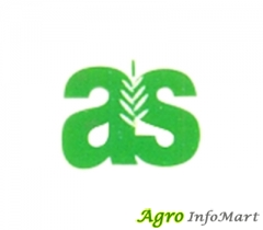 Ajinkya Seeds Pvt Ltd