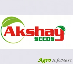 Akshay Seeds Private Limited