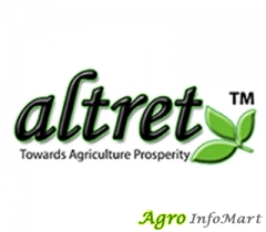 Altret Biotech Limited