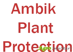 Ambik Plant Protection
