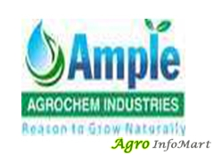 Ample Agrochem Industries