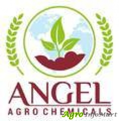 Angel Agro Chemical jamnagar india