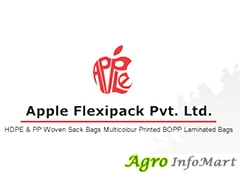 Apple Flexi Pack Private Limited