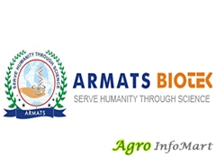Armats Biotek Private Limited