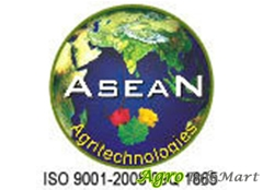 Asean Agritechnologies i Private Limited