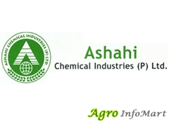 Ashahi Chemicals Private Limited