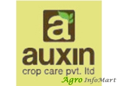 Auxin Crop Care Private Limited