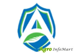 Azeel Crop Science Limited
