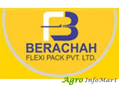 BERACHAH FLEXIPACK PVT LTD