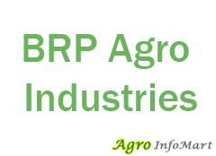 BRP Agro Industries