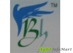 Baramati Agro Sciences