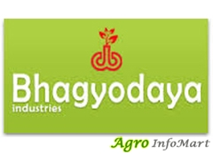 Bhagyodaya Industries