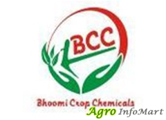 Bhoomi Corporation Chemicals