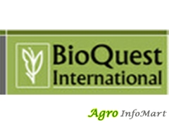 Bioquest International Private Limited
