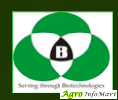 Borlong Bio Technologies Private Limited