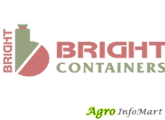 Bright Containers