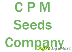 Adenium seeds manufacturers, suppliers, wholesalers & exporters