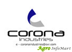 CORONA INDUSTRIES