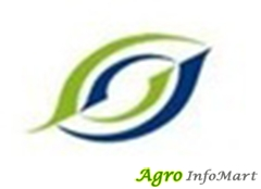 CROPLIFE SCIENCE LTD