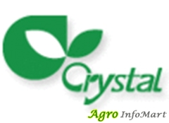 CRYSTAL CROP SCIENCES PVT LTD