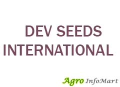 DEV SEEDS INTERNATIONAL