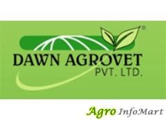 Dawn Agrovet Private Limited