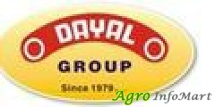 Dayal Seed Private Limited