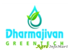 Dharmajivan Greentech Private Limited