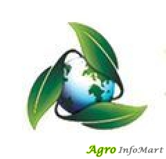 Dikson Agro Industries