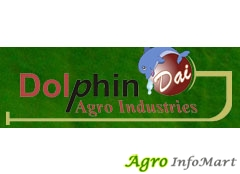 Dolphin Agro Industries
