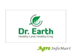Dr Earth industries