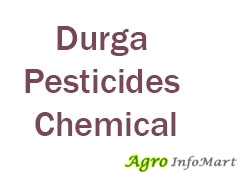 Durga Pesticides Chemical