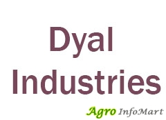Dyal Industries