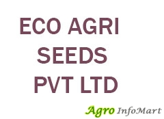 ECO AGRI SEEDS PVT LTD