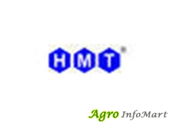 Earomite Agro Chem Ind