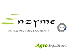 Enzyme India Private Limited
